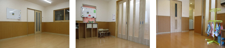 訓練室画像